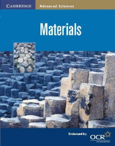 Materials By Janet Taylor