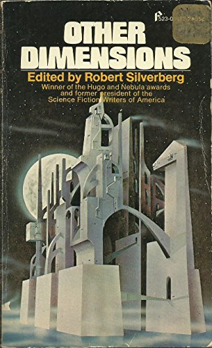Other Dimensions By Robert Silverberg