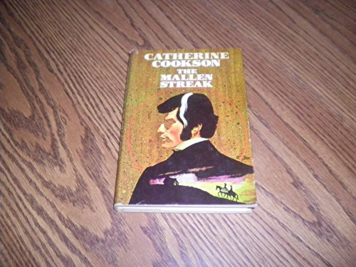 The Mallen Streak By Catherine Cookson