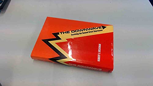 The Downwave By Robert C. Beckman
