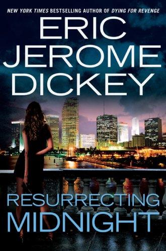 Resurrecting Midnight By Eric Jerome Dickey