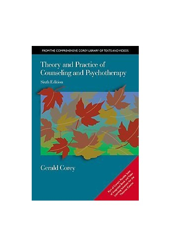 psychotherapy theory and practice children and young people essay Person centred theory and children and young people - an opportunity to explore and develop your understanding of pc theory in relation to the work applicants ideally will have some experience of establishing appropriate relationships with children and young people in a professional context.