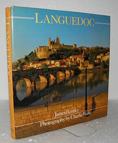 Languedoc By James Bentley
