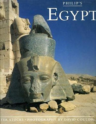 Philip's Egypt By Peter Stocks