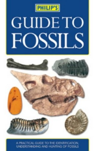 Philip's Guide to Fossils
