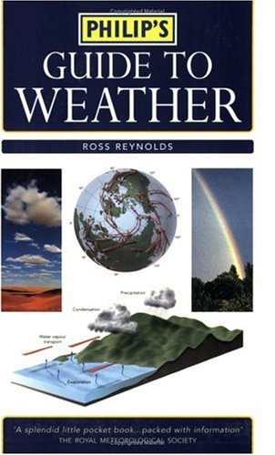 Philip's Guide to Weather By Ross Reynolds