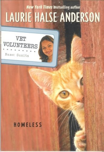 Vet Volunteers Homeless