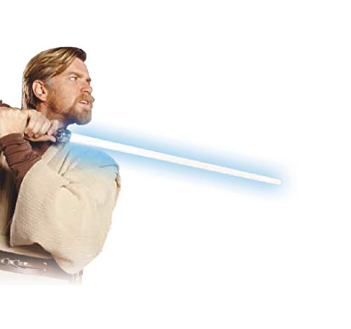 Star Wars: Head to Head By Scholastic