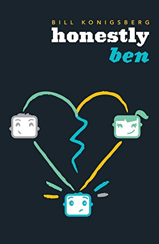 Honestly-Ben-Scholastic-Press-Novels-by-Bill-Konigsberg-0545858267