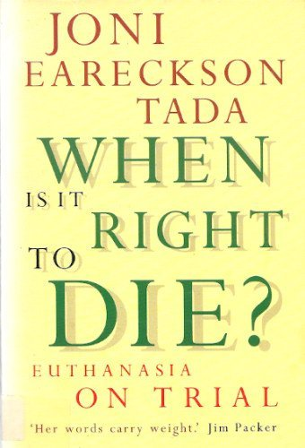 euthanasia the right to die v Human rights and euthanasia euthanasia, or voluntary assisted suicide, has been the subject of much moral, religious, philosophical, legal and human rights debate in australia.