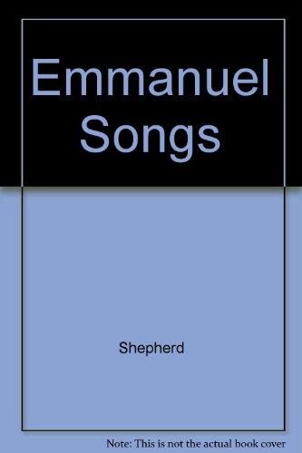 Emmanuel Songs: Bk. 3 by Edwin T. Shepherd
