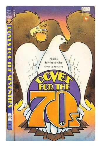 Doves for the 70's By Edited by Peter Robins