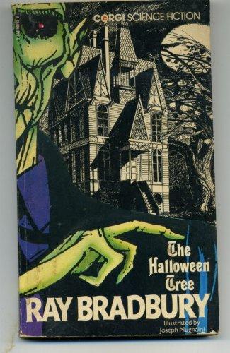 Hallowe'en Tree By Ray Bradbury