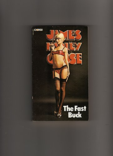 Fast Buck By James Hadley Chase