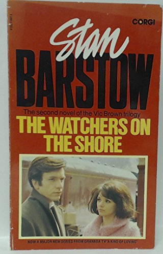 Watchers on the Shore By Stan Barstow