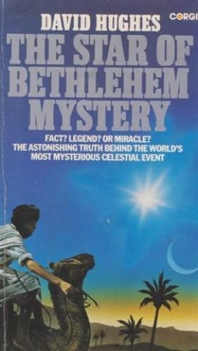 Star of Bethlehem Mystery By David Hughes