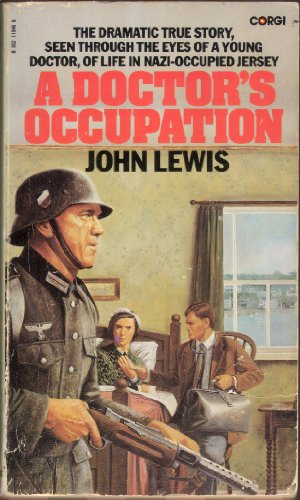 Doctor's Occupation By John Lewis