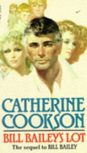 BILL BAILEYS LOT By Catheri Cookson