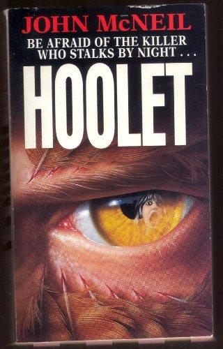 Hoolet By John McNeil