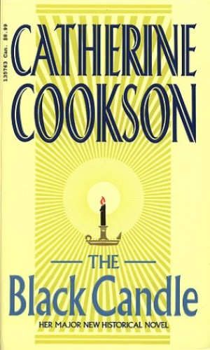 The Black Candle By Catherine Cookson