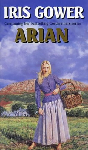 Arian By Iris Gower