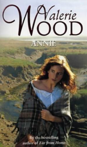 Annie By Val Wood