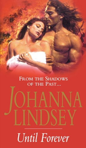 Until Forever By Johanna Lindsey