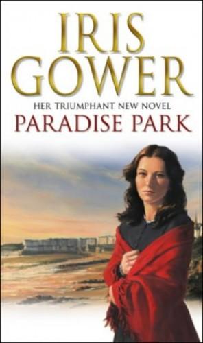 Paradise Park (Potter's S) By Iris Gower