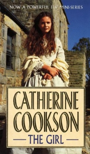 The Girl By Catherine Cookson