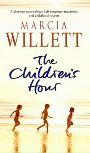 The Children's Hour by Marcia Willett