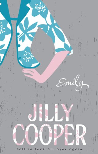 Emily By Jilly Cooper