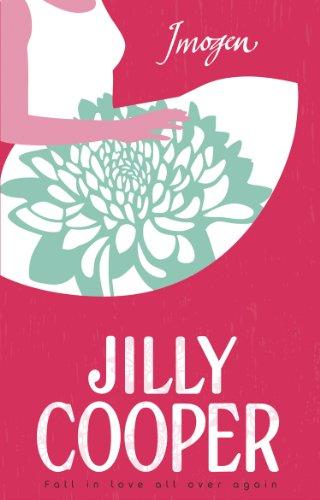 Imogen By Jilly Cooper