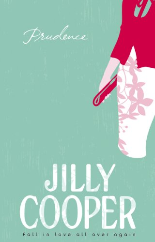 Prudence by Jilly Cooper