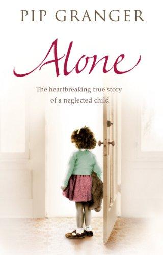 Alone By Pip Granger