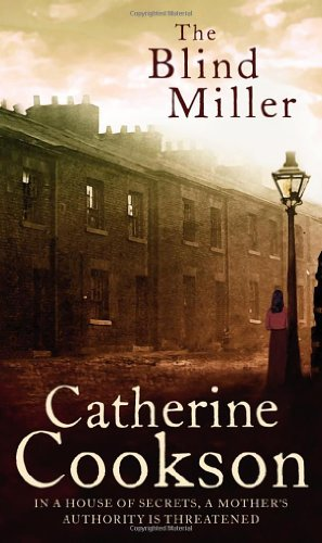 The Blind Miller By Catherine Cookson