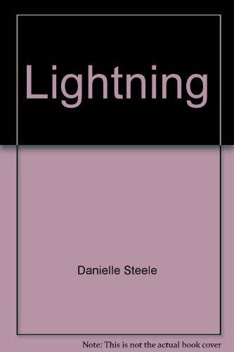 Lightning By Danielle Steele