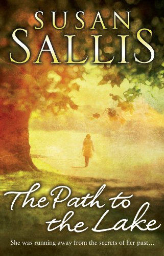 The Path to the Lake By Susan Sallis