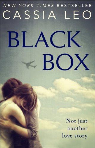 Black Box By Cassia Leo