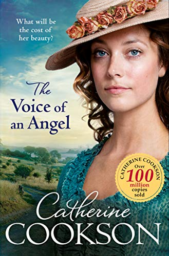 The Voice of an Angel By Catherine Cookson