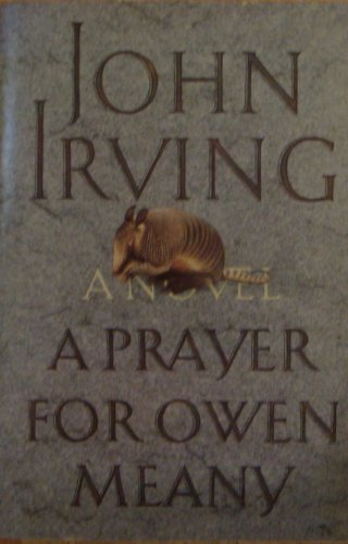 Prayer for Owen Meany, A (Extract)