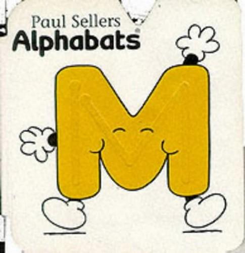 Big M By Paul Sellers