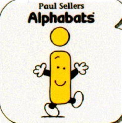 Little s By Paul Sellers