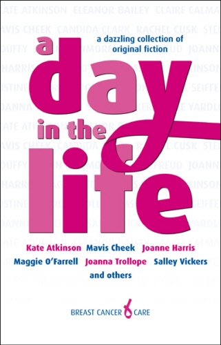 A Day in the Life By Foreword by Cherie Booth, QC