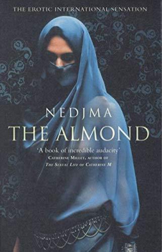 The Almond By Nedjma