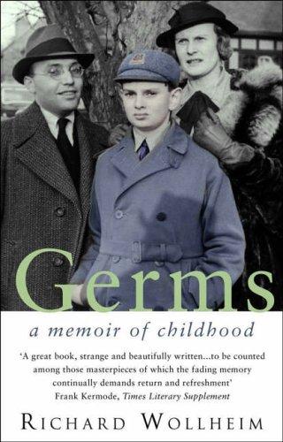 Germs By Richar Wollheim