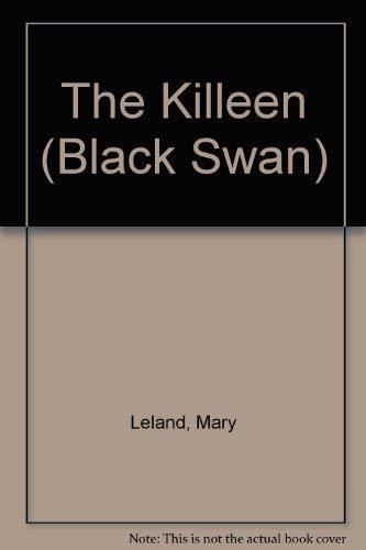 The Killeen By Mary Leland