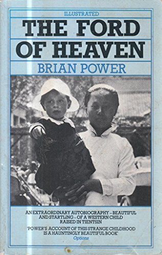 Ford of Heaven By Brian Power