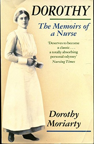 Dorothy By Dorothy Moriarty