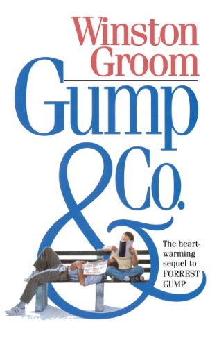 Gump & Co. By Winston Groom
