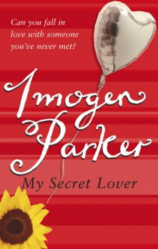 My Secret Lover By Imogen Parker